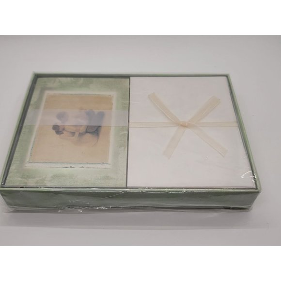 Willow Tree- Note Cards